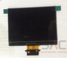 New developped LCD Display - for VOLKSWAGEN GOLF V/TOURAN/PASSAT (models after 2003) SEAT (some models after 2004)