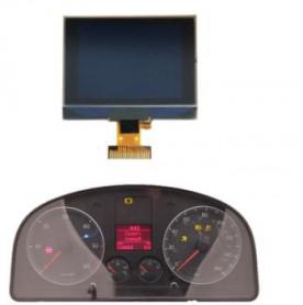 SA1260 LCD Display for Golf 5 dashboard repair