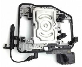 Transmission Control Unit - DQ200 DSG 0AM927769D for VW