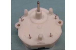 New arrival - Stepper motor For Citroen C5 PH II