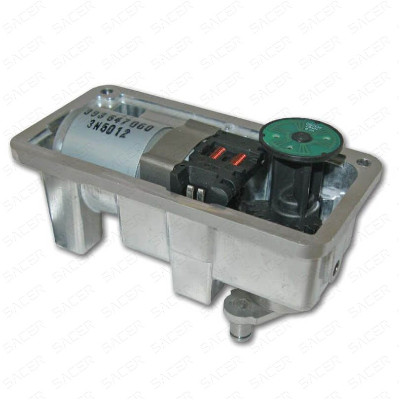 SA1130 G41 H16S Turbo Actuator Gearbox