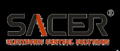 Sacer Ltd