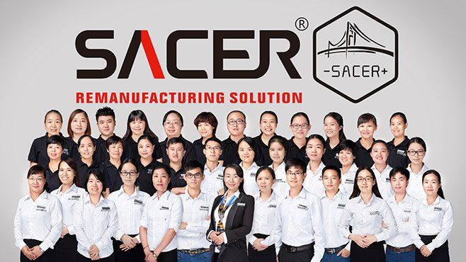 about-sacer-team